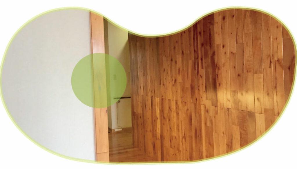 slider1-green2