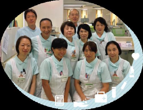 service-staff-01