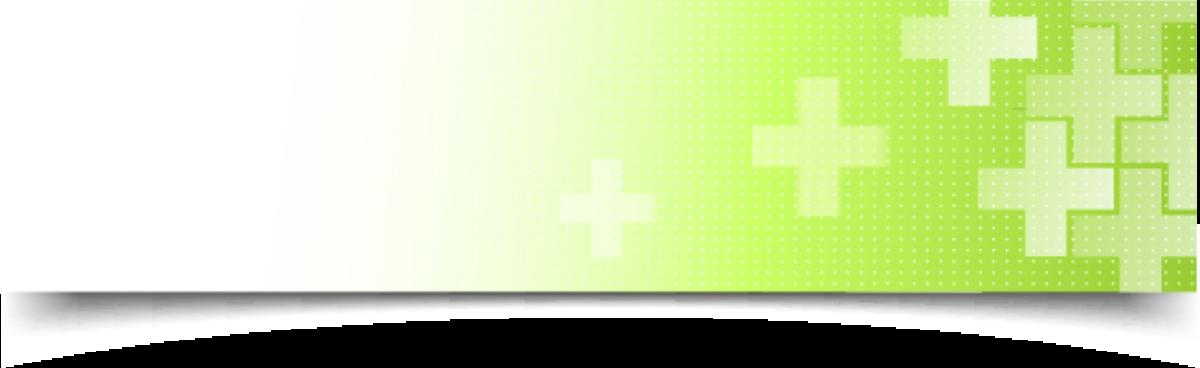 私たち医療法人財団翡翠会は「よりよい腎臓病医療」を提供するため2001年4月に誕生しました。 「大和市・太田市を日本一腎臓病患者さんが住みやすい町にする。」という目標に向かって今後も努力を続けていきたいと思います。