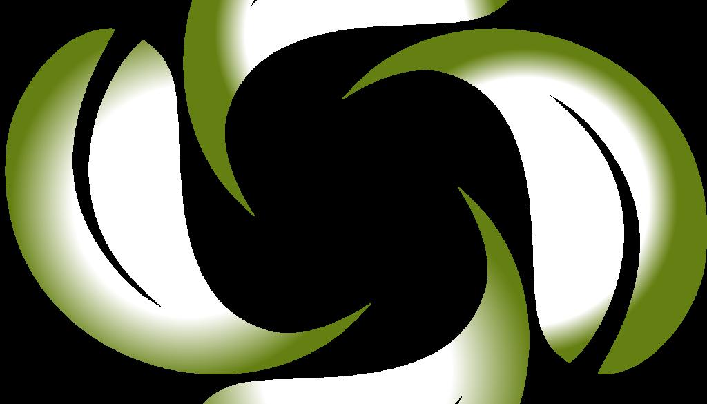 loading logo whiteGD2 01